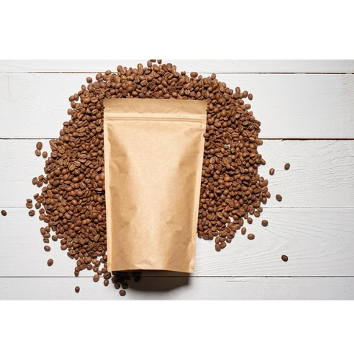 Factors that determine the price of a coffee packaging machine