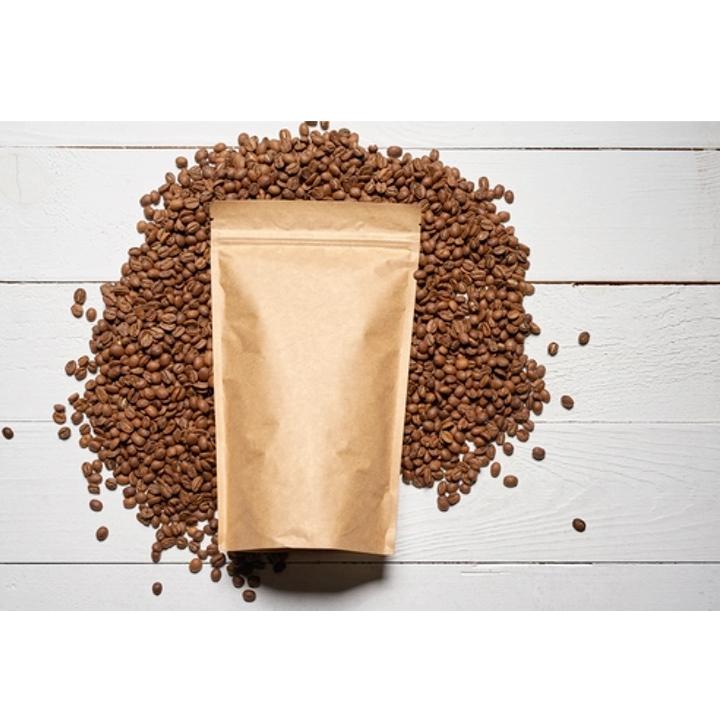 Facteurs qui conditionnent le prix d'une machine de conditionnement de café