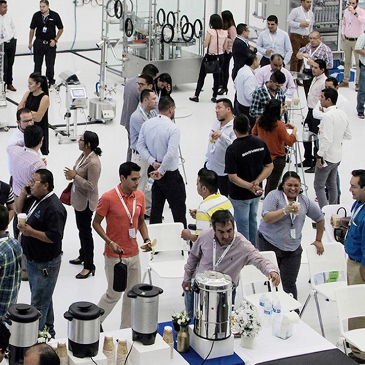 Dernières nouvelles de l'événement Bicorday au Mexique