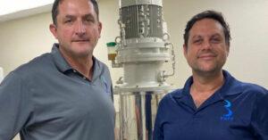 Bicor Technologies, nouveau représentant d'Aranow sur la côte ouest de l'Amérique du Nord