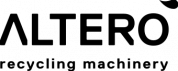 Logo Altero_negro DEF@2x