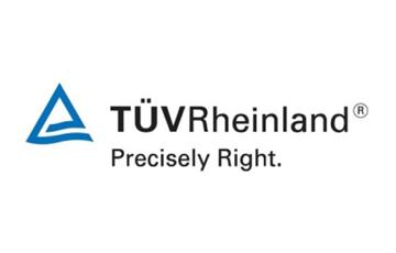 TÜV-Rheinland-1280x720