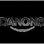 danone copy 1