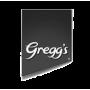 greggs copy 1