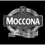 moccona copy 1